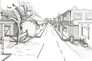 OnePoint Perspective