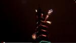 2012 taipei firework (1)