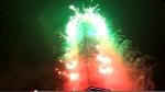 2012 taipei firework (12)