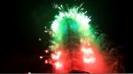 2012 taipei firework (13)