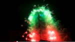 2012 taipei firework (14)