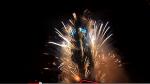 2012 taipei firework (15)
