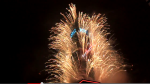 2012 taipei firework (16)