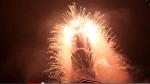 2012 taipei firework (17)