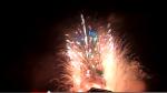 2012 taipei firework (18)