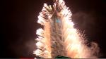 2012 taipei firework (19)