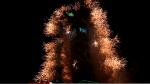 2012 taipei firework (20)