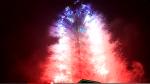 2012 taipei firework (21)