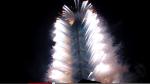 2012 taipei firework (22)