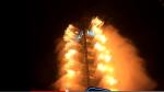 2012 taipei firework (25)