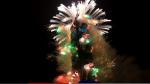 2012 taipei firework (26)
