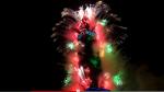2012 taipei firework (27)
