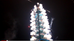 2012 taipei firework (3)