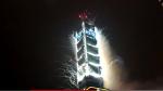 2012 taipei firework (31)