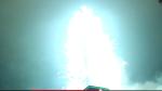 2012 taipei firework (32)