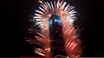 2012 taipei firework (36)