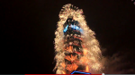 2012 taipei firework (40)