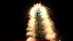 2012 taipei firework (43)