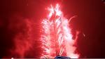 2012 taipei firework (5)