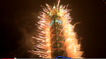 2012 taipei firework (6)