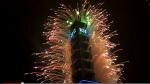 2012 taipei firework (7)