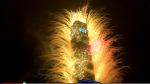 2012 taipei firework (8)