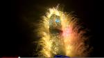 2012 taipei firework (9)