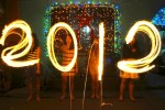 2012 taipei firework