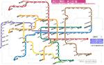 台北捷運路線圖的歷史 (20)