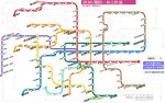 台北捷運路線圖的歷史 (21)