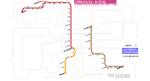 台北捷運路線圖的歷史 (3)