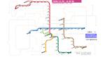 台北捷運路線圖的歷史 (7)