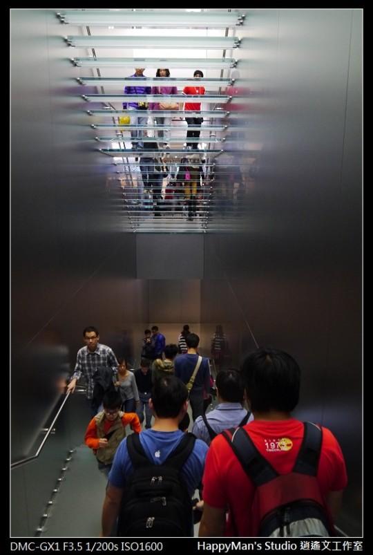 蘋果店 Apple Store (26)