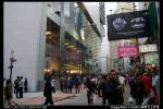 香港蘋果店 Apple Store(2)