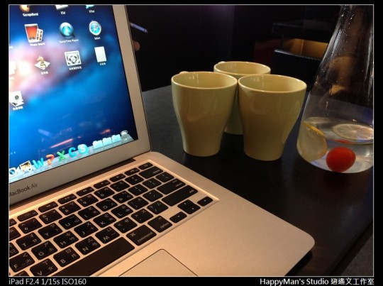 咖啡因二館 (5)