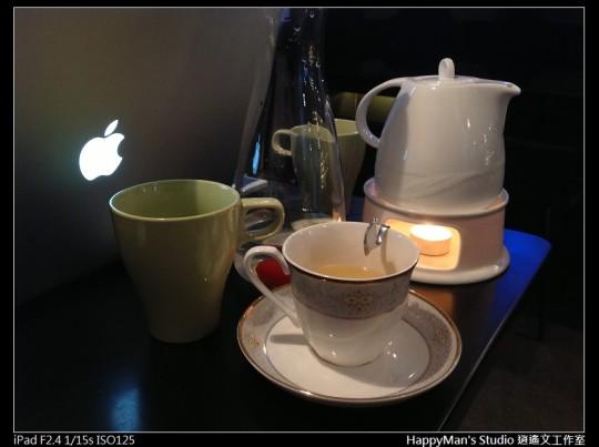 咖啡因二館 (9)