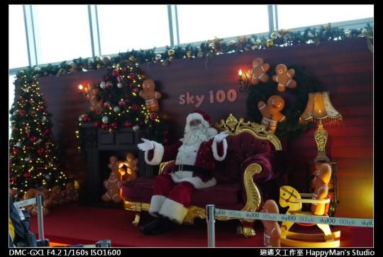 天際100 Sky100 (46)