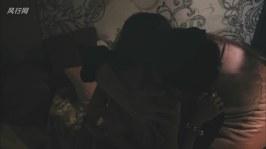 婚前試愛 (13)