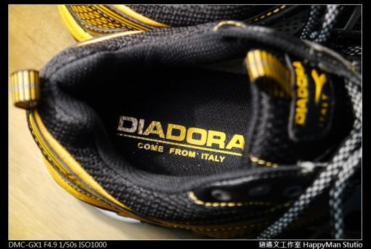 diadora (8)