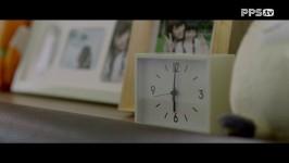 犀利人妻-幸福男不難 (1)