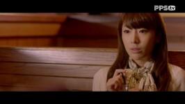 犀利人妻-幸福男不難 (11)