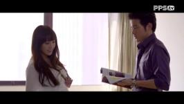 犀利人妻-幸福男不難 (12)