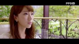 犀利人妻-幸福男不難 (14)