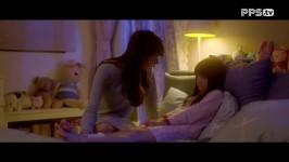 犀利人妻-幸福男不難 (17)