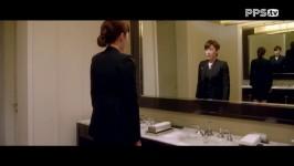 犀利人妻-幸福男不難 (18)