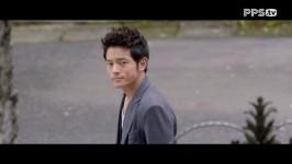犀利人妻-幸福男不難 (36)