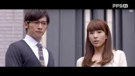 犀利人妻-幸福男不難 (37)