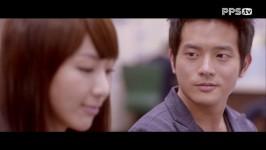 犀利人妻-幸福男不難 (39)