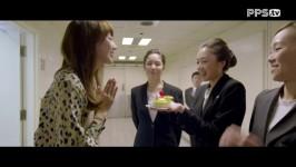 犀利人妻-幸福男不難 (4)