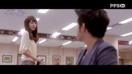 犀利人妻-幸福男不難 (40)